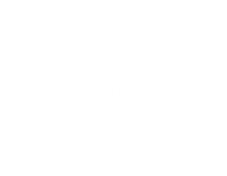 MerckWhite