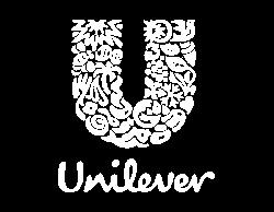 unilever_wht