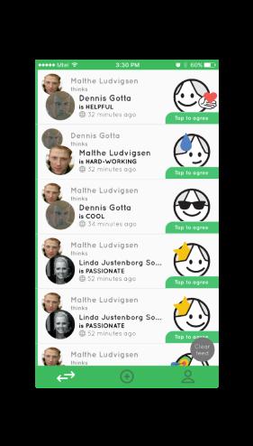 pokepoint_digimark_screenshots_1