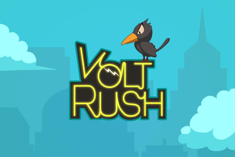 VoltRush