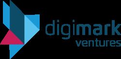 digimark-ventures-blue